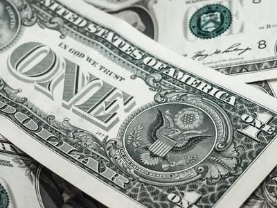 coronavirus stimulus checks faq: who can avail cash payments?