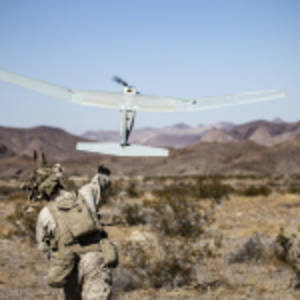 AeroVironment Awarded $10.7 Million Puma™ 3 AE Contract for United States Navy and Marine Corps Small Tactical Unmanned Aircraft Systems Program