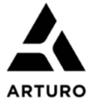 Arturo Secures $8 Million in Series A Funding to Advance ML and AI in the Insurance Market