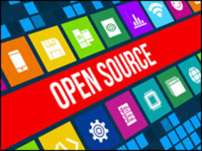 open source tech rushes to front lines of covid-19 war