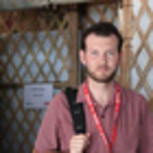 covid 19 coronavirus: kiwi aid worker in bangladesh refugee camp braces for outbreak