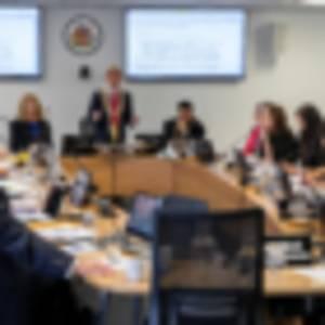 Covid 19 coronavirus: Wellington City's rates relief options revealed