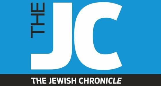 Jewish Chronicle newspaper goes bust