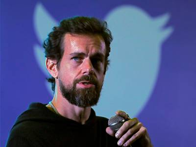 Twitter CEO Jack Dorsey pledged to put almost a third of his $3.6 billion fortune into a fund that will tackle coronavirus relief. Here's how the world's wealthiest people are using their millions to fight the pandemic.