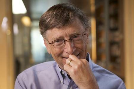 Bill Gates' plan to fight coronavirus; would've done this if he were US president