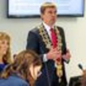 covid 19 coronavirus: wellington city council throws out rates freeze