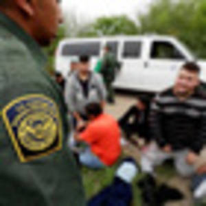 covid 19, coronavirus: us expels thousands to mexico after stopping asylum system