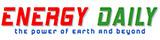 Energy Daily