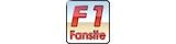 F1-Fansite