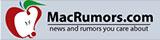 MacRumours.com