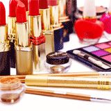 Beauty: Cosmetics