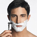 Beauty: Male Grooming News