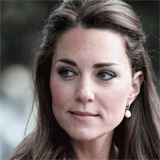 British Royal Family: Duchess of Cambridge