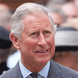 British Royal Family: Prince Charles
