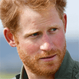 British Royal Family: Prince Harry