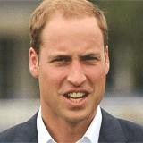 British Royal Family: Prince William News