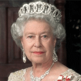 British Royal Family: Queen Elizabeth II