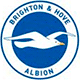 Championship: Live Brighton & Hove Albion News and Videos