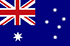 World Cup: Australia