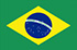 Fifaworldcup: Brazil News