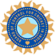 Cricket: Live India News and Videos