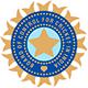 Cricket: India