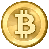 Cryptocurrencies: Bitcoin