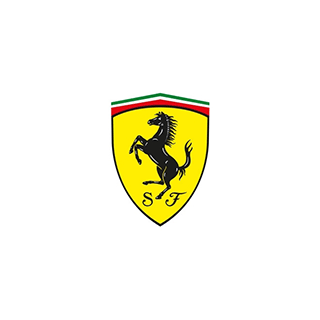 Formula 1: Live Ferrari News and Videos