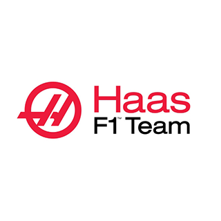 Formula 1: Live Haas News and Videos