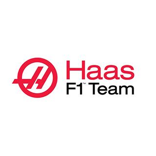 F1: Haas News