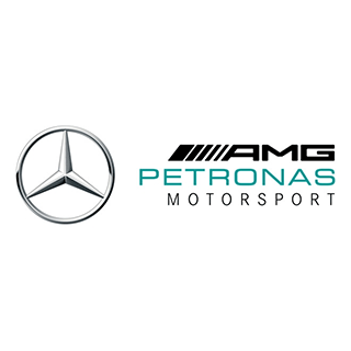 Formula 1: Live Mercedes News and Videos