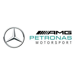 Formula 1: Mercedes News