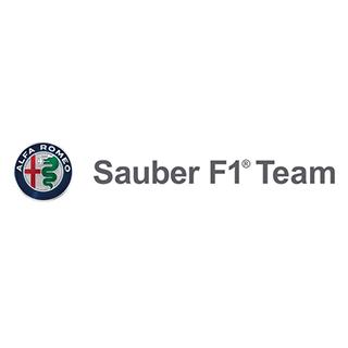 F1: Sauber News