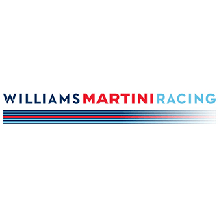 F1: Williams News