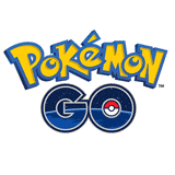 Games: Pokémon GO