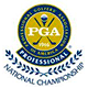 Golf: Live PGA Championship News and Videos