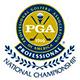 Golf: PGA Championship News