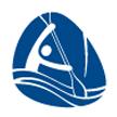 Olympics: Canoe Slalom News