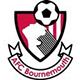 Premier League: Bournemouth