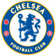 Premier League: Live Chelsea News and Videos