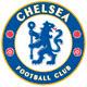 Premierleague: Chelsea News