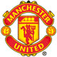 Premier League: Manchester United