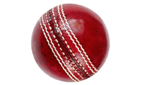 Live Cricket News and Videos