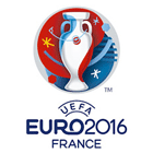 Live ⚽  Euro 2016 News and Videos