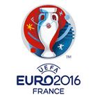 ⚽  Euro 2016 News