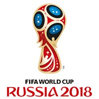 Live World Cup News and Videos