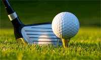 Live Golf News and Videos