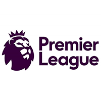Live Premier League News and Videos