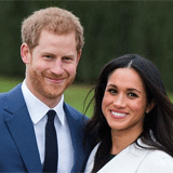 Live Royal Wedding News and Videos
