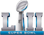 Live Super Bowl 52 News and Videos